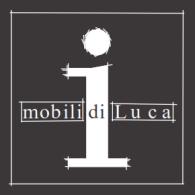 I mobili di luca design e arredamento di interni per for Logo arredamento