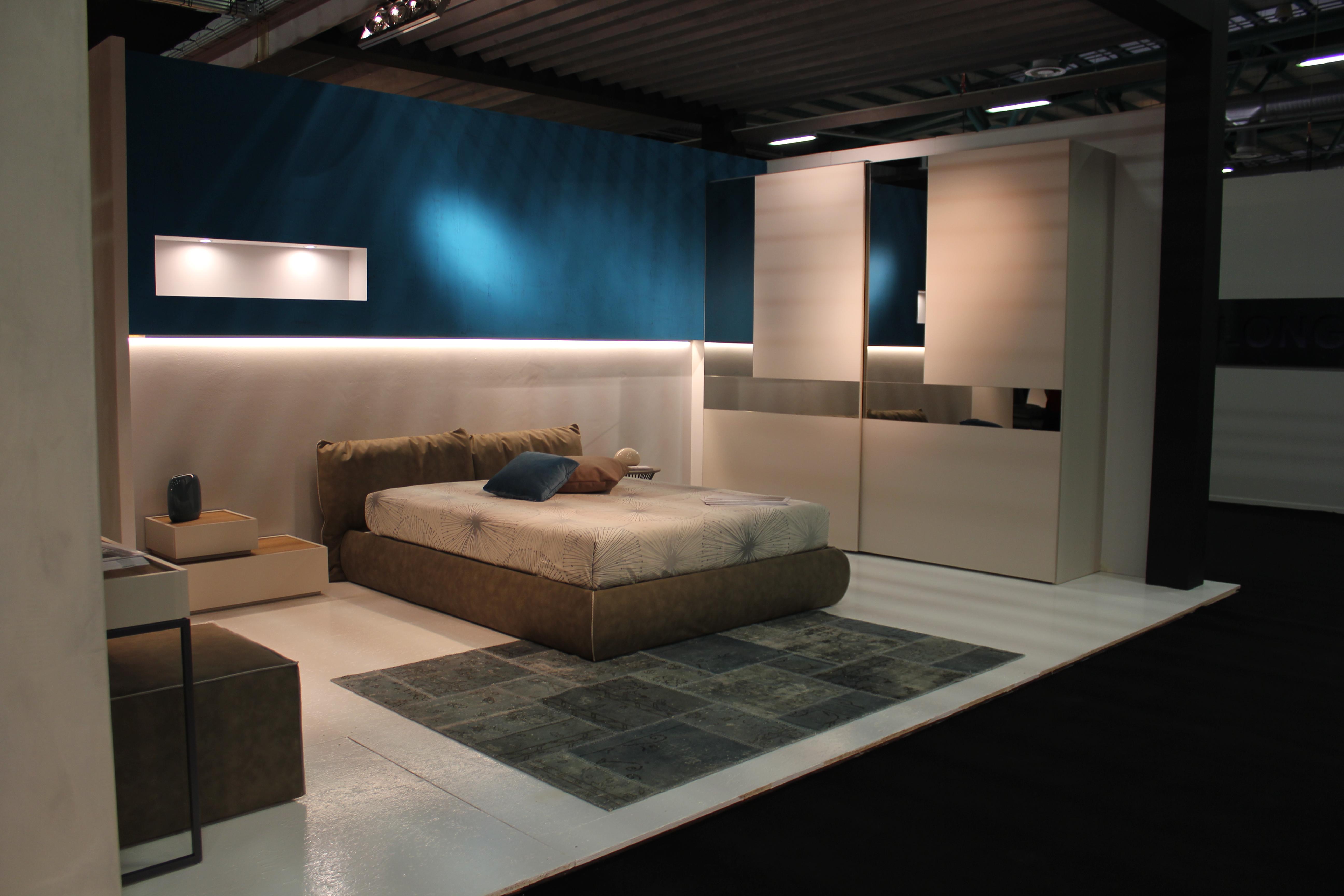 Salone del mobile archivi i mobili di luca - I mobili di luca ...