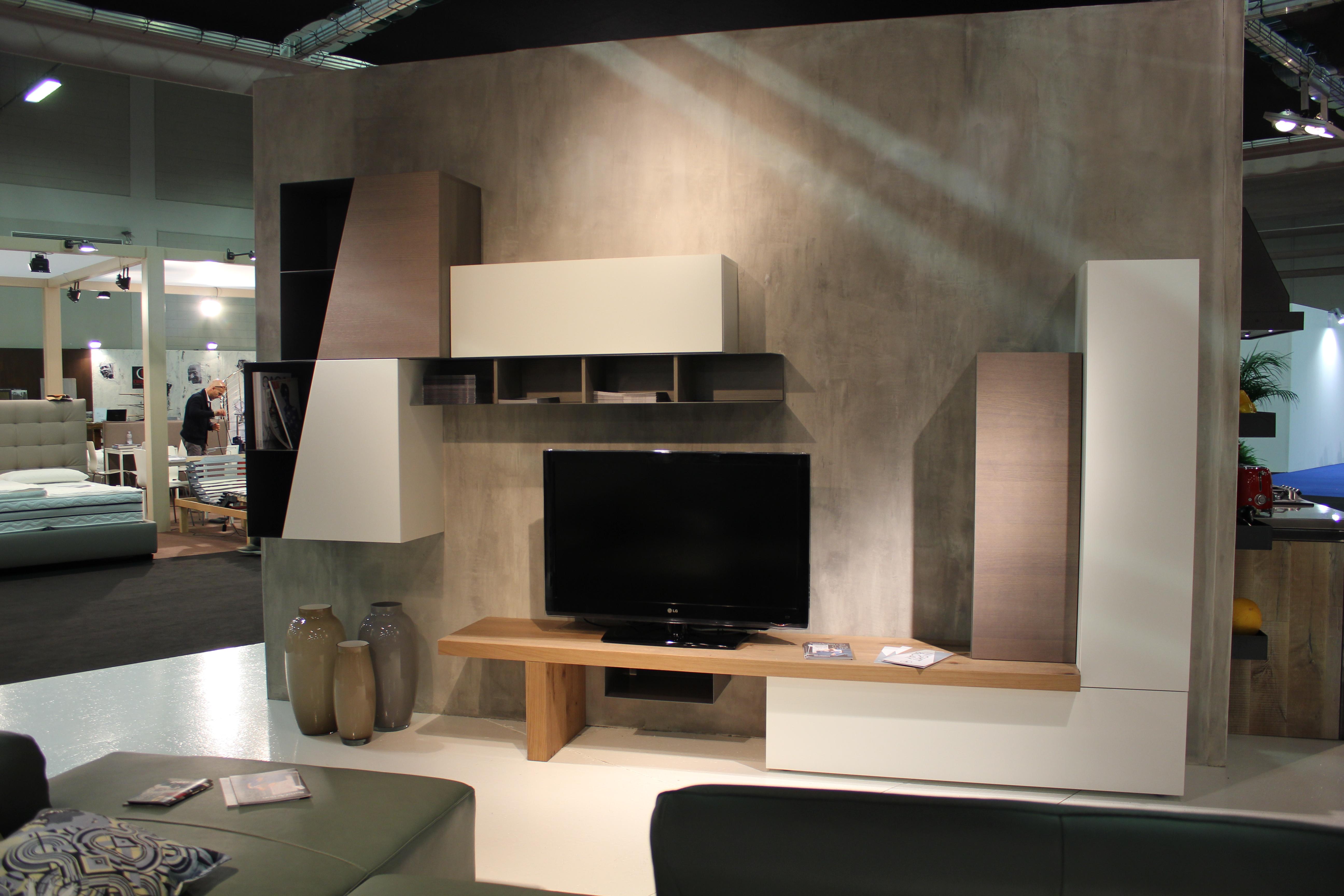 Salone del mobile archivi i mobili di luca for Salone veneto del mobile